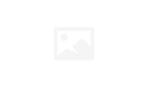 Sada dekorativní kosmetiky Cougar