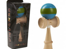 Hra Kendama Japanese Cup and Ball